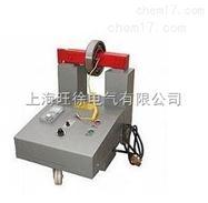 上海旺徐ZJ20X系列軸承加熱器