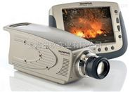 奧林巴斯i-SPEED FS高速攝像機 OLYMPUS高速攝像機品牌