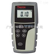 新加坡优特便携式防水型盐度测量仪