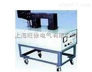 上海旺徐BGJ-60-4 電磁感應加熱器