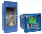 在线钠离子测定仪DWG-8025A