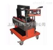 上海旺徐A-120靜音軸承加熱器