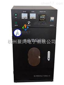 西安光化学反应器JT-GHX-BC跑量销售