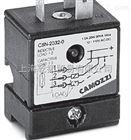销售意大利CAMOZZI磁性接近开关-3P8-EAB-6H-G77