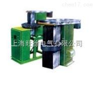 上海旺徐ZJ20K-8 聯軸器加熱器/齒輪快速加熱器