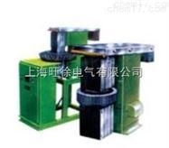 上海旺徐ZJ20K-7 聯軸器加熱器/齒輪快速加熱器
