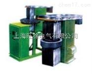 上海旺徐ZJ20K-1 聯軸器加熱器/齒輪快速加熱器
