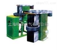 上海旺徐ZJ20K-7 ZJ20K-8 ZJ20K-9聯軸器加熱器/齒輪快速加熱器