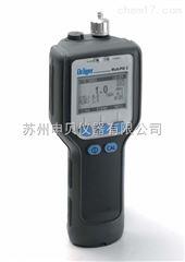 便攜式光離子化檢測儀