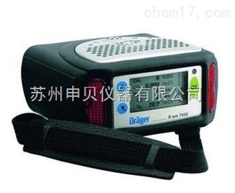 多種氣體檢測儀