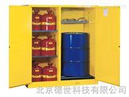 組合型油桶柜油桶柜 組合型油桶柜(兩用分區)