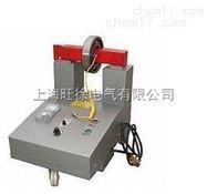 上海旺徐HA-II齒輪快速加熱器