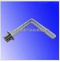 上海SRY5顶置角尺式电加热器Z新报价