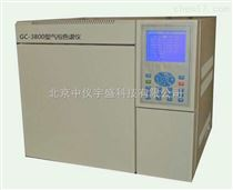 GC-3800型气相色谱仪