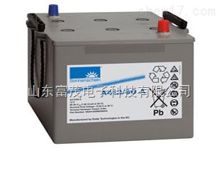阳光牌蓄电池A412/90A