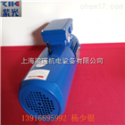 BMD8024BMD8024刹车电机-0.75KW紫光刹车电机