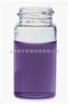 60910系列美国进口KIMBLE螺口玻璃瓶、样本瓶