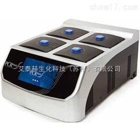 AC-1/AC-2/AC-4-梯度PCR基因擴增儀