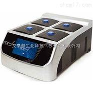 qPCR荧光定量PCR仪