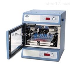 SI505-微孔板震蕩培養箱