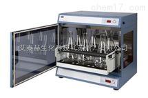 SI600控温摇床培养箱