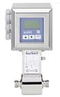 burkert電磁流量計8051 寶德8051電磁流量計