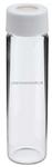 60961系列美国KIMBLE取样瓶、样本瓶 中孔盖