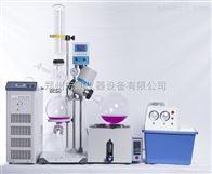 安晟RE201D旋轉蒸發器(2升)