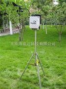 便携式自动气象站, M317288报价