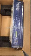 美国SEL351微机保护装置仓库现货三台