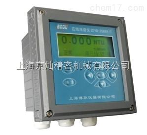 ZWYG-2087中文在线污泥浓度计