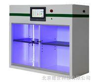 凈氣型儲藥柜 迷你凈氣型儲藥柜