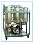 抗燃油專用濾油機品質推薦