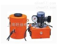 上海旺徐大噸位電動液壓千斤頂