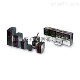 技术参数日本OMRON高精度位移传感器,SGMSV-30A3A6F