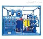 PJ高效雙級真空濾油機优惠
