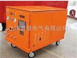 气体回收充放装置现货特价