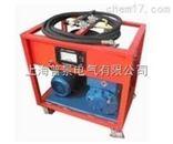 LD2000气体抽真空补气装置批发价