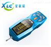 XCSN-350表面粗糙度仪特价