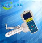 XCT-160超声波流速流量仪厂家