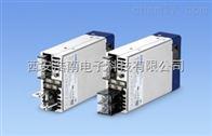 PCA600F-5-TP2PCA600F系列1U AC/DC开关电源 PCA600F-24-TP2 PCA600F-15-TP
