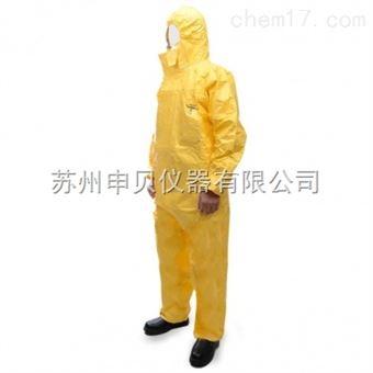 杜邦C級防護服
