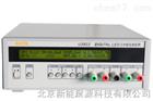 聚源U2922型LED測試儀