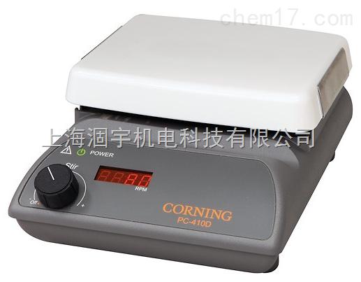 美国康宁Corning磁力搅拌器