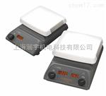 PC-620D美国Corning康宁加热磁力搅拌器