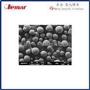 氮化硼纳米片