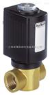 burkert 6027高压电磁阀