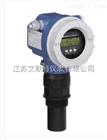E+H FMU41超声波液位计