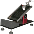 膠帶粘力測試儀器,膠帶初粘力測試儀