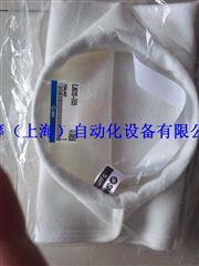 SMC滤芯EJ601S-005